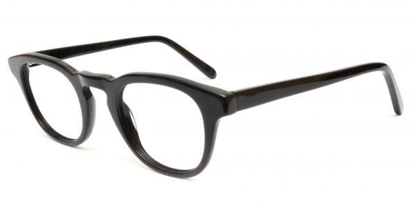 easy sight -16 specs-114