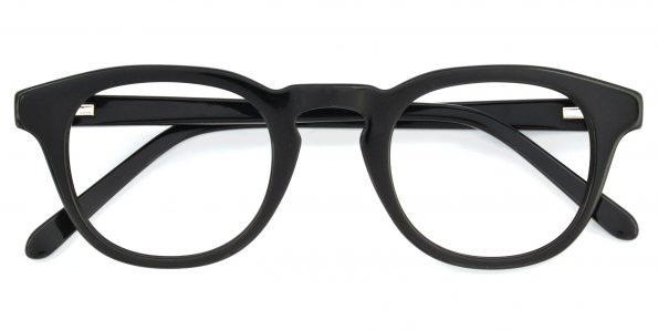 easy sight -16 specs-155