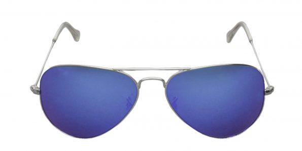 Blau Side