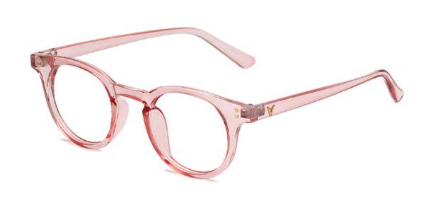 Voldem Pink side