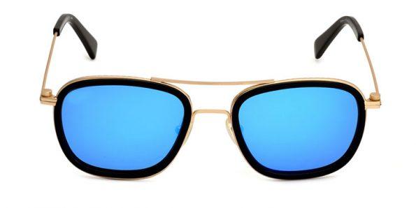 Jasny Blue Front
