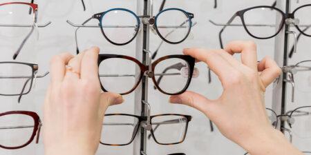 Best Computer Glasses 2021
