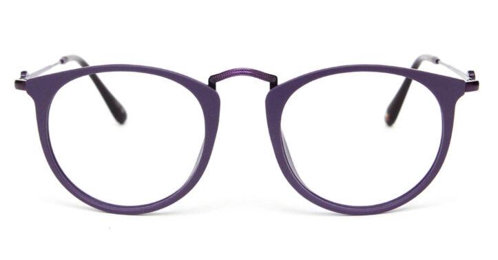 Monadikos Purple Front