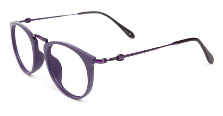 Monadikos Purple Side